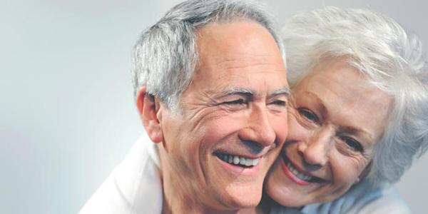 Dental Implants Dentist Wyoming MI