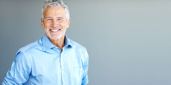 Dentures & Dental Implants Dentist in Wyoming, MI