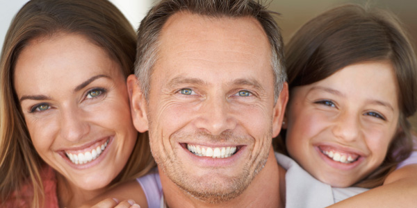 Periodontal Therapy Dentist Wyoming MI