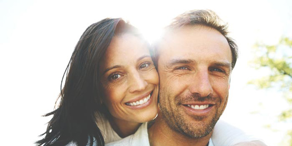 Root Canal Therapy Dentist Wyoming MI