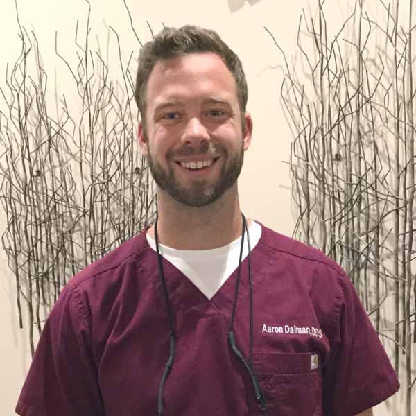 Dentists in Wyoming MI